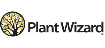 Plant Wizard, Remote Data Capture, Forest Management Software Solutions